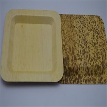 Bamboo Plates And Utensils Bamboo Plates And Utensils Suppliers and Manufacturers at Alibaba.com & Bamboo Plates And Utensils Bamboo Plates And Utensils Suppliers and ...