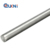 China Powerful Manufacturer Supply Stainless 630 ansi 316 304 Round Steel Bar price per kg