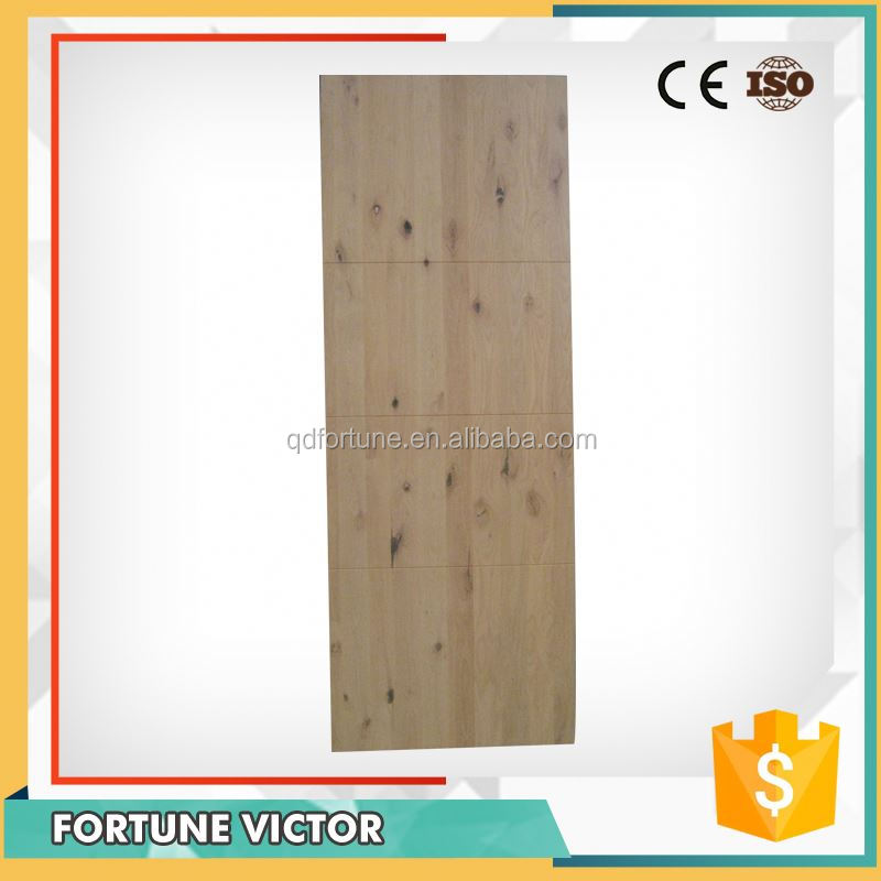 High Standard Decorative Interior Flush Door Skin Panels Price - Buy Flush DoorFlush Door PriceDecorative Interior  sc 1 st  Pezcame.Com & Hardboard Interior Doors u0026 In One Quick Glance You Can Identify ... pezcame.com