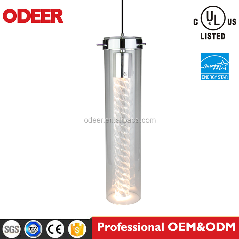 Creative Metal Pendant Light Modern Kitchen Pendant <strong>Lamps</strong> Bar Cafe Hallway Balcony Pendant <strong>Lamp</strong>