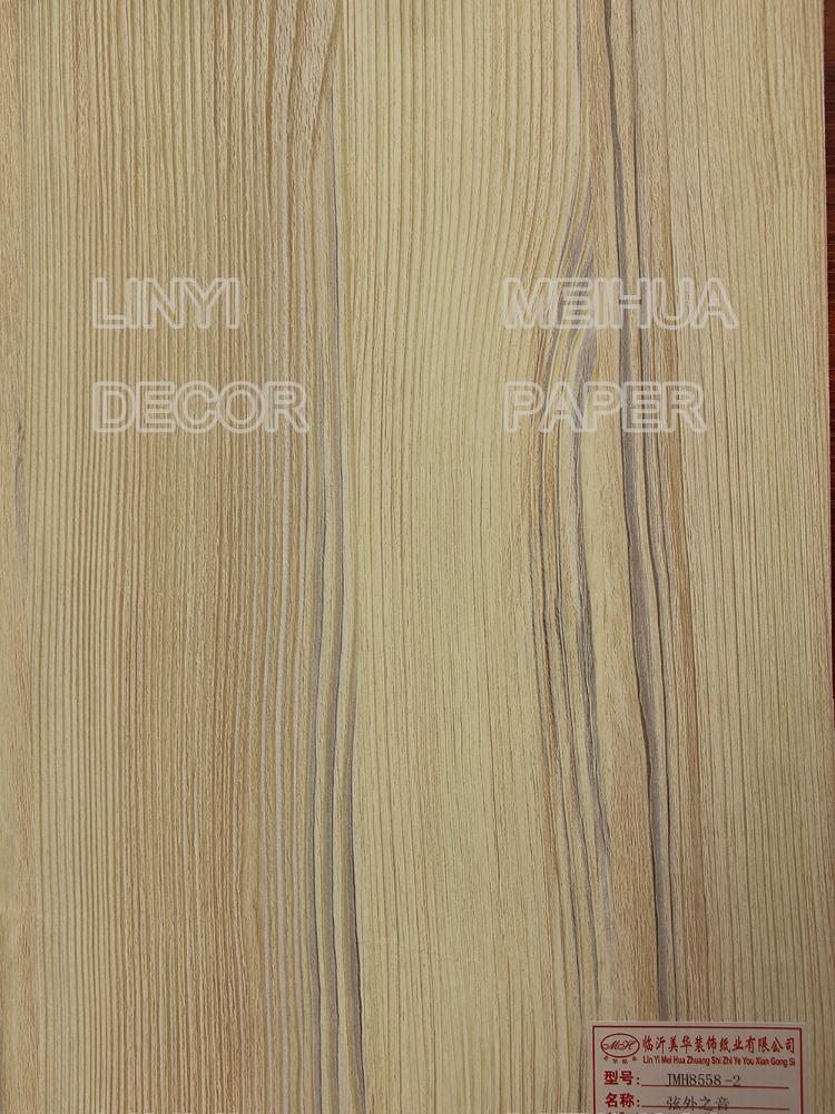 melamina papel decorativo para de papelpapel laminado