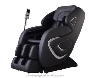 RK7907B Zero gravity recliner chair