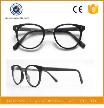 acetate glasses fashion name brand glasses high end eyeglass frames - Name Brand Eyeglass Frames