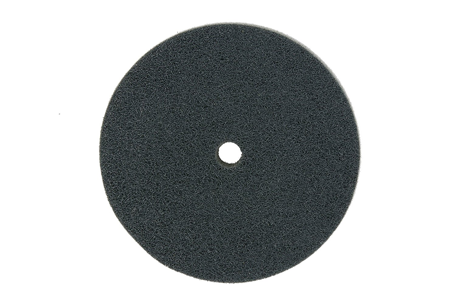 Twice As Sharp Genuine Wolff Buffing Wheel for TAS Scissor Sharpener
