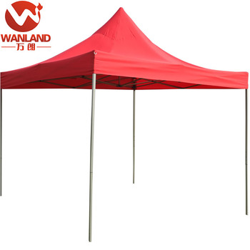 Portable 1.8x1.8x1.8M Round Canopy Tent Easy Small Pop Up Tent  sc 1 st  Alibaba & Portable 1.8x1.8x1.8m Round Canopy TentEasy Small Pop Up Tent ...