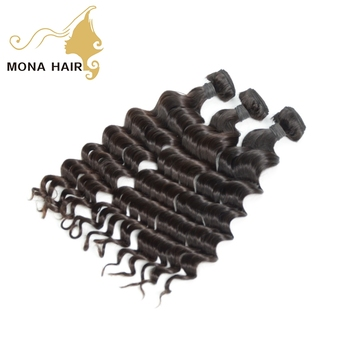 Best selling hair celebrity fashion style tangle free cambodian natural wave