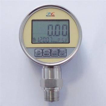 Pressure Mbar To Kpa - 0425