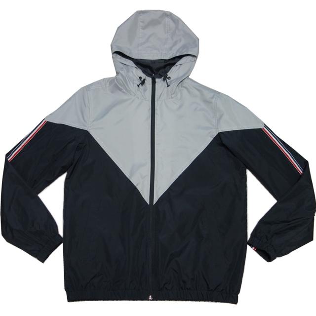 wholesale jacket windbreaker jackets-Source quality wholesale ...