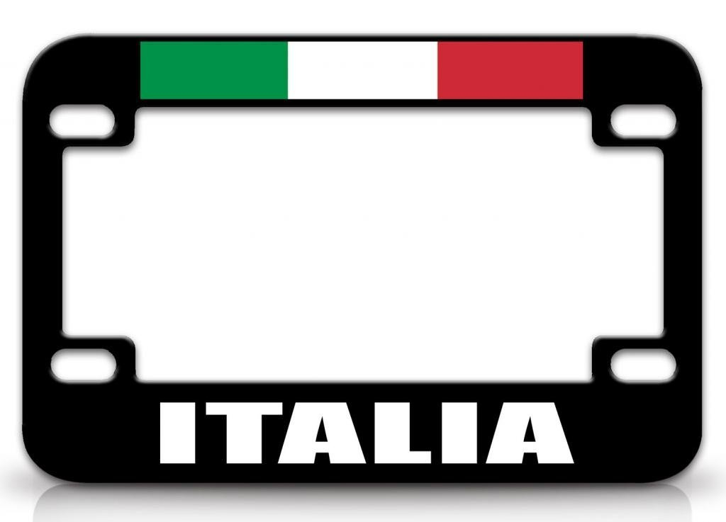 Cheap Italy Motorcycle, find Italy Motorcycle deals on line at ...