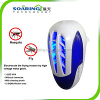 Fashion Design Kill Pest Insect Killer Insect Killer Lamp Insect Killer Light