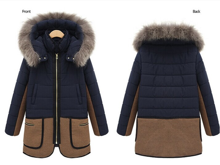 Down Coat, Down Coat Suppliers and Manufacturers at Alibaba.com