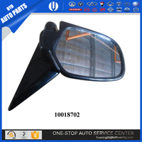 10018702 REAR VIEW MIRROR BYD FLYER AUTO SPARE PARTS FULL ACCESSORIES FOR CHINA BYD F0 F3 G3 FLYER