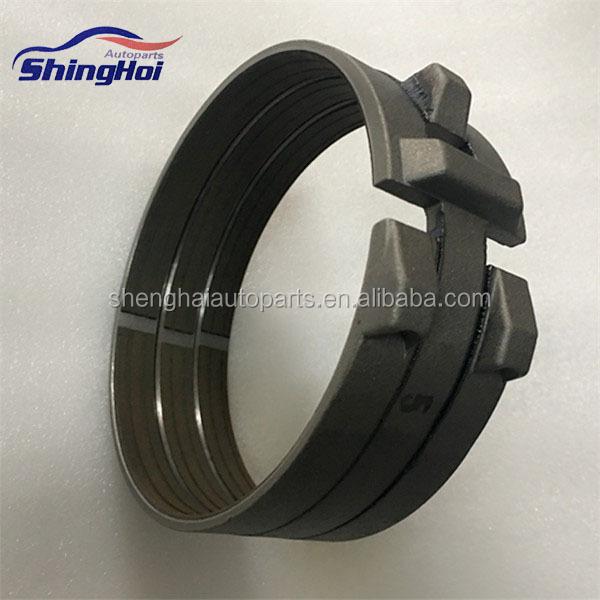 10 x chrysler clip 6504521 8mm soporte de fijación sujeción paréntesis stossstangen