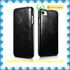 High Quality Leather for leather phone cover case for iphone 6s plus