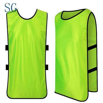 4c5bd5a52 Soccer & Football Training Vest Bibs - Buy Soccer Training Bibs ...
