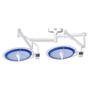 SK-L325 Cheaper Surgical Dental Ceiling Operating Led Lamp Lighting