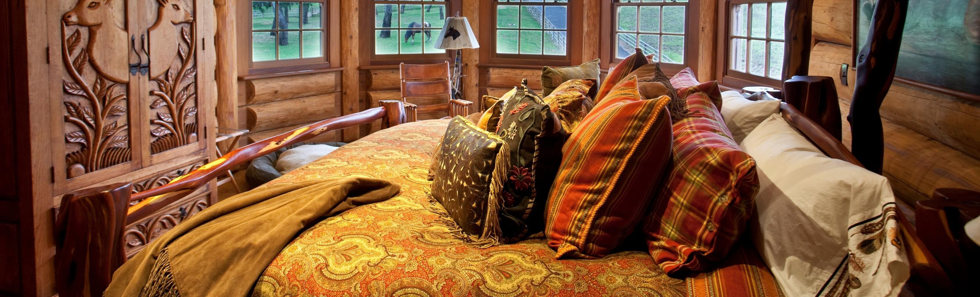 Weifang mingze international trade co., ltd.   bedding set,textile ...