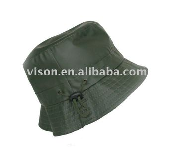 74c3da8a6d9 Adult   Child Rain Hat Rain Cap Travel Hat Travel Accessory Supplier ...
