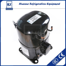 Factory price used refrigerator compressor, air compressor