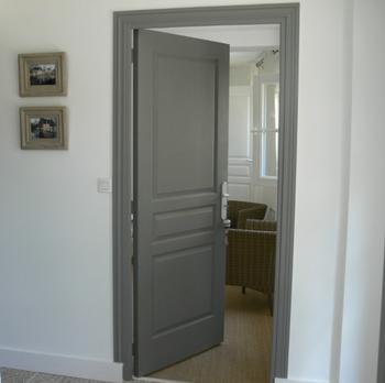 Best Wood Upvc Door Design Composite Front Doors With Discount - Buy ...