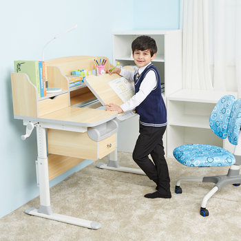 Kids Bedroom Furniture Unique Study Table And Bookshelf DesignsLatest Designs Of Study Table