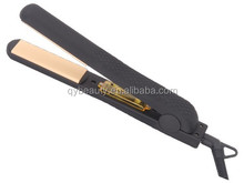 Newly Ghd Electric Hair Straightener Flat Iron