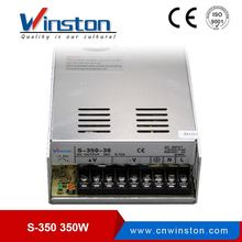 Dc Universal Regulated 12v 30a Switching Power Supply 360w for CCTV, Radio Project