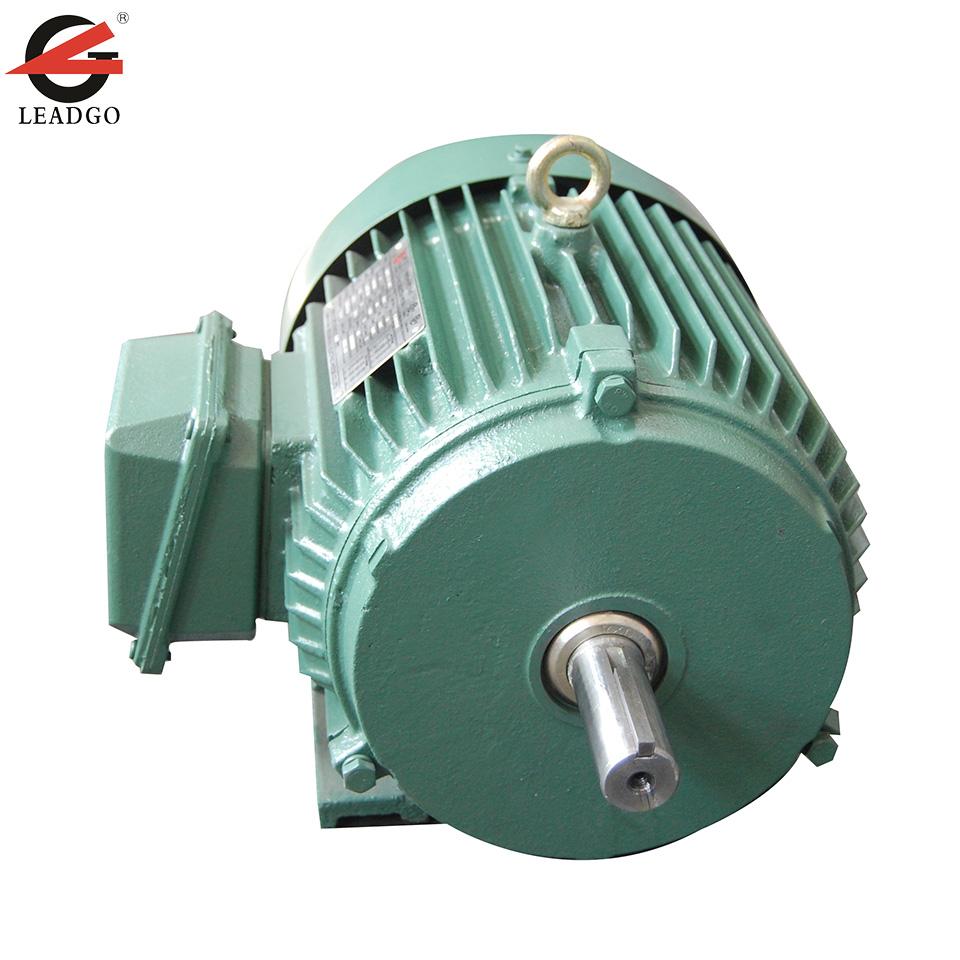 Supplier 1 5 Hp Motor Price 1 5 Hp Motor Price Wholesale