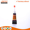 strong viscosity cyanoacrylate adhesive rubber sealant