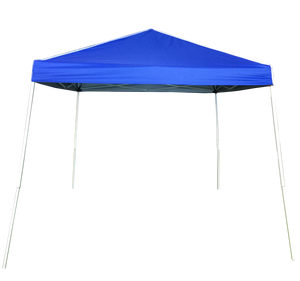 gazebo portable gazebo large outdoor gazebo