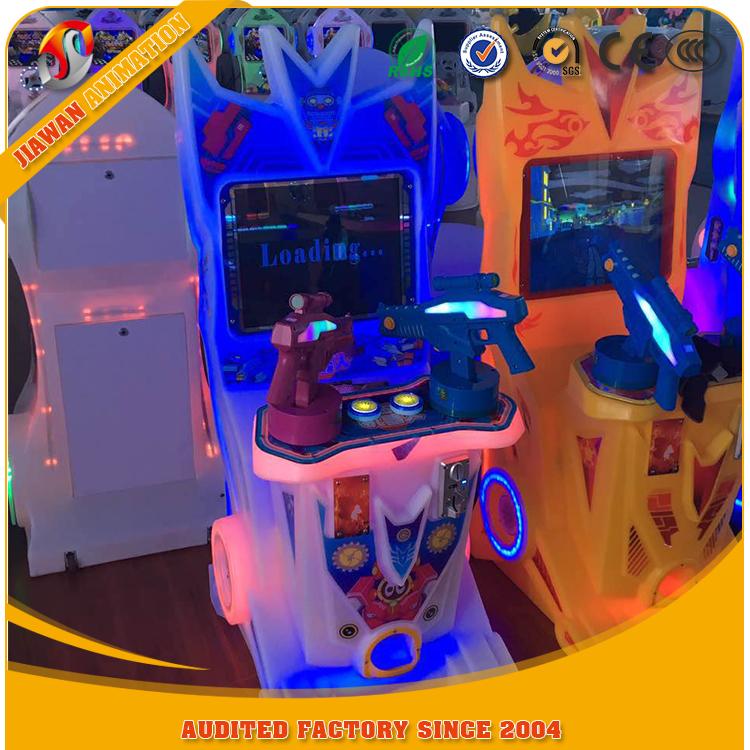 Игровые автоматы для детей из китая игровые автоматы играть платно вулкан официальный сайт