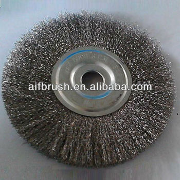 Astonishing Angle Grinder Stainless Steel Wire Wheel Brush Buy Stainless Steel Wire Wheel Brush Bench Grinder Brushes Copper Wire Brush Product On Alibaba Com Dailytribune Chair Design For Home Dailytribuneorg