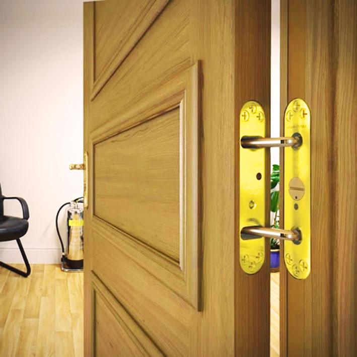 Adjustable Concealed Door Closer Buy Jamb Door Closer