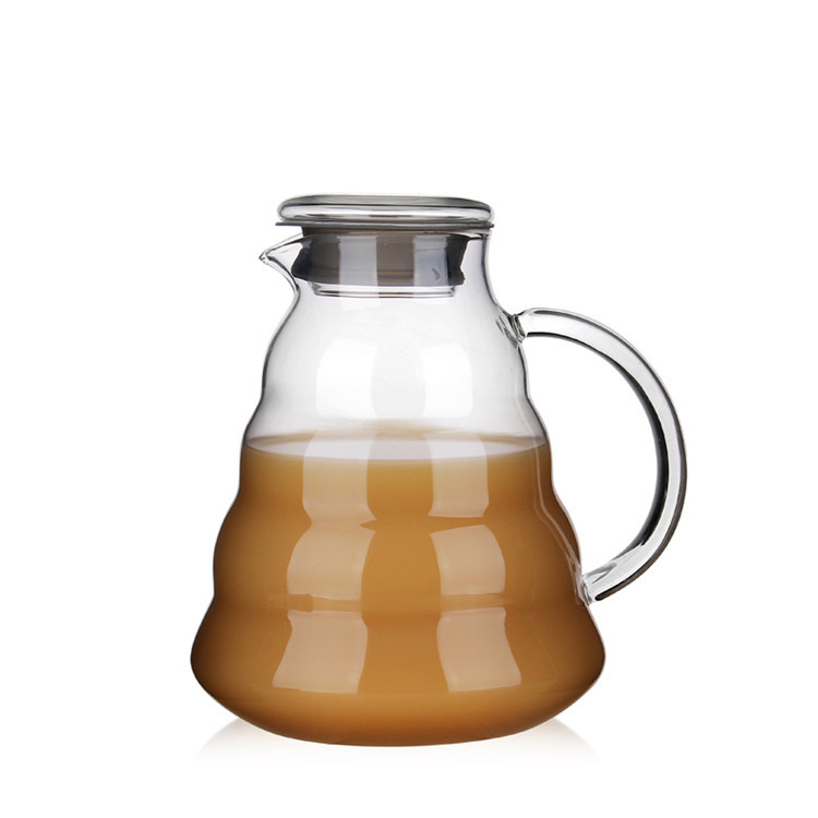 coffee-glass-pot.jpg