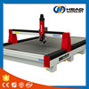 NEW discout abrasive waterjet cutting machine
