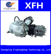 Chinese best selling goedkope <span class=keywords><strong>70cc</strong></span> 4 takt <span class=keywords><strong>motorfiets</strong></span> <span class=keywords><strong>motor</strong></span>