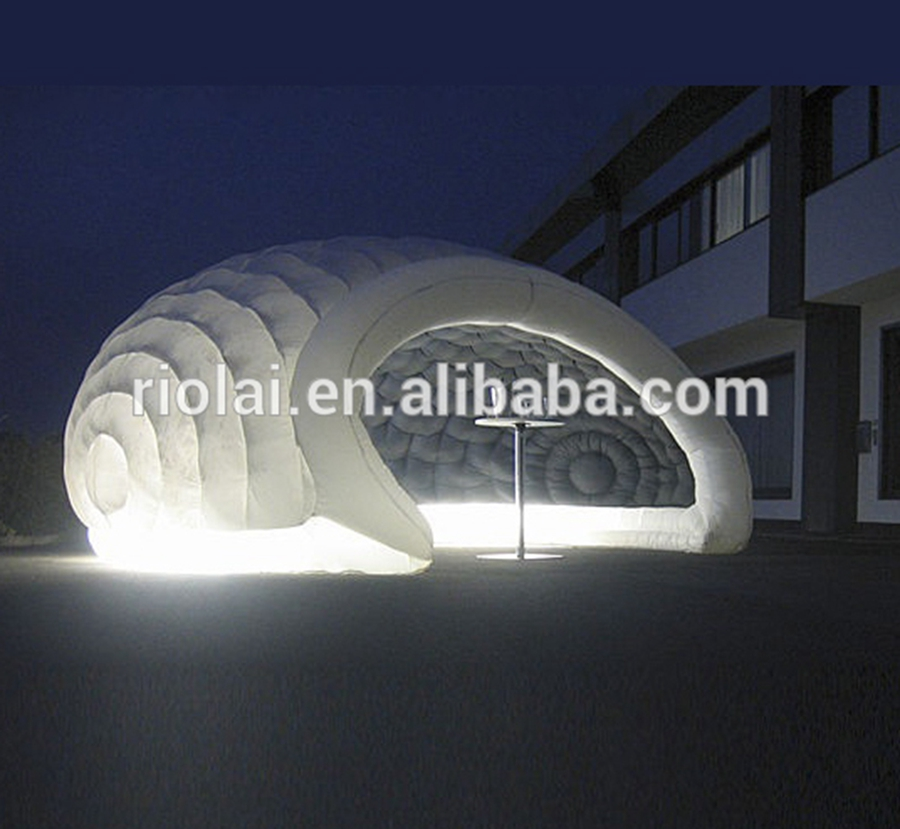 White Inflatable Luna Tent White Inflatable Luna Tent Suppliers and Manufacturers at Alibaba.com & White Inflatable Luna Tent White Inflatable Luna Tent Suppliers ...