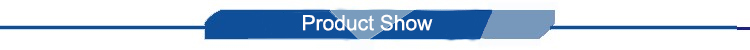 products show.jpg
