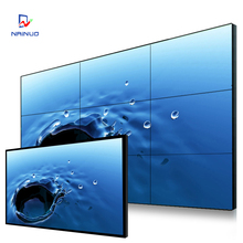"49 ""LG panel <span class=keywords><strong>LCD</strong></span> pared de vídeo de digital signage <span class=keywords><strong>lcd</strong></span> de <span class=keywords><strong>repuesto</strong></span> de <span class=keywords><strong>pantalla</strong></span> de <span class=keywords><strong>tv</strong></span>"