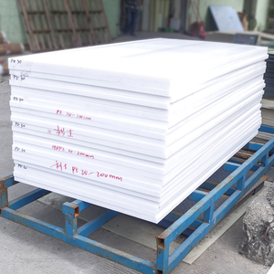 Wholesale Cheap 100% Virgin Material 20mm hdpe plate