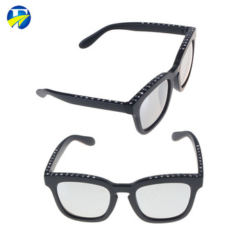 dbe6298b2ee FJ brand best selling hot chinese products Wholesale plastic Fashion product  cool sunglass