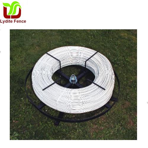 wire spinner4.jpg