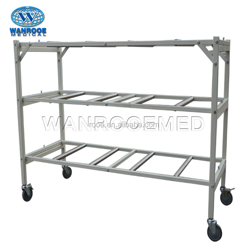 China Mortuary, China Mortuary Manufacturers and Suppliers