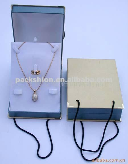 Jewelry Boxes Necklace Hooks Jewelry Boxes Necklace Hooks Suppliers
