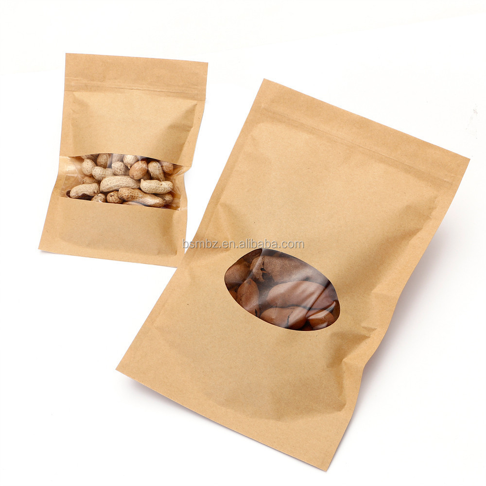 Offering Innovative and Attractive Packaging to Stand Out From Other Products
