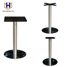 Foshan Huanglixi Hardware Furniture Store Hardware Accessories - Restaurant table legs for sale