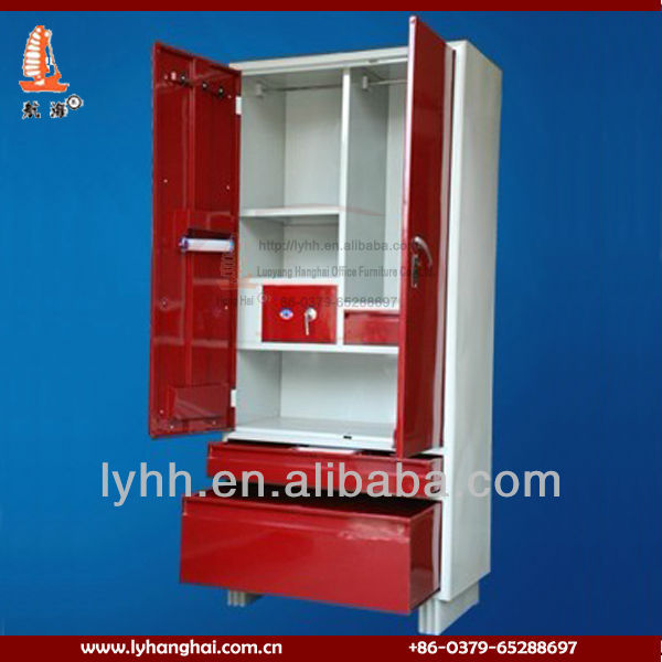 bedroom cupboard. home storage furniture standard steel bedroom cupboard design with drawer buy design2 door designsteel godrej