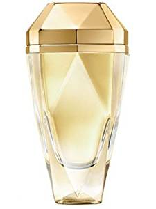 PACO RABANNE LADY MILLION EAU MY GOLD! by Paco Rabanne (WOMEN) PACO RABANNE LADY MILLION EAU MY GOLD!-EDT SPRAY 2.7 OZ