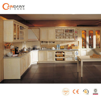 solid plywood kitchen cabinets solid wood kitchen cabinet with plywood carcase kdy ss080 26451