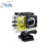 Waterproof sport camera diving cam cheap action cam recorder wholesale motion dv
